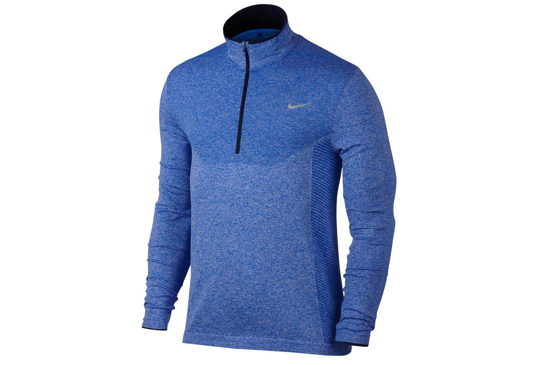 Nike golf dri fit knit sweater from american golf for Housse zip collection captur
