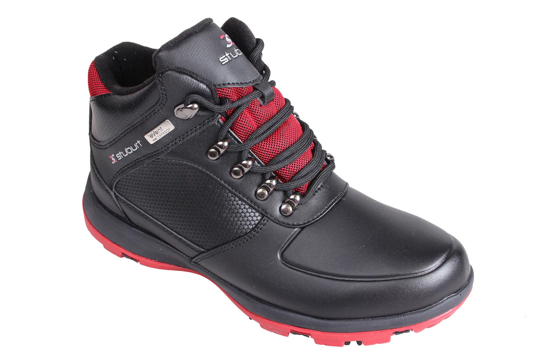 Callaway Golf Winter Shoes