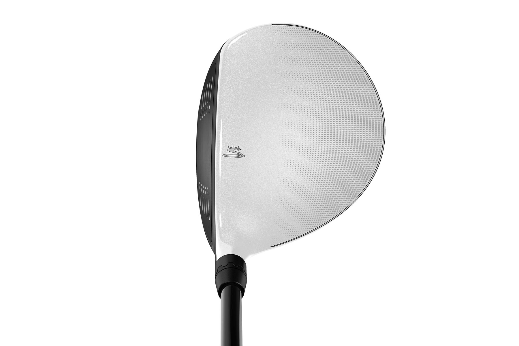 Cobra Golf King F6 White Fairway Wood From American Golf