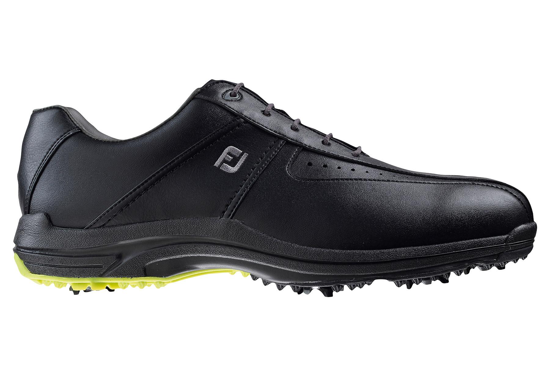 Footjoy Golf Shoes Sale Uk