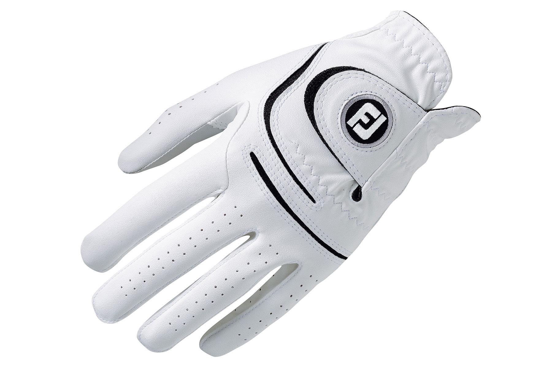 Ladies leather golf gloves uk - Footjoy Weathersof Footjoy Weathersof Footjoy Weathersof