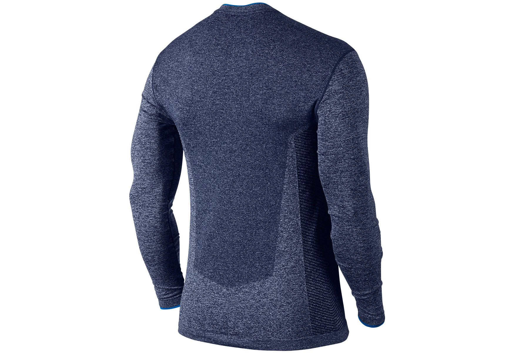 Knitting Wear Company : Nike golf dri fit knit v neck sweater from american