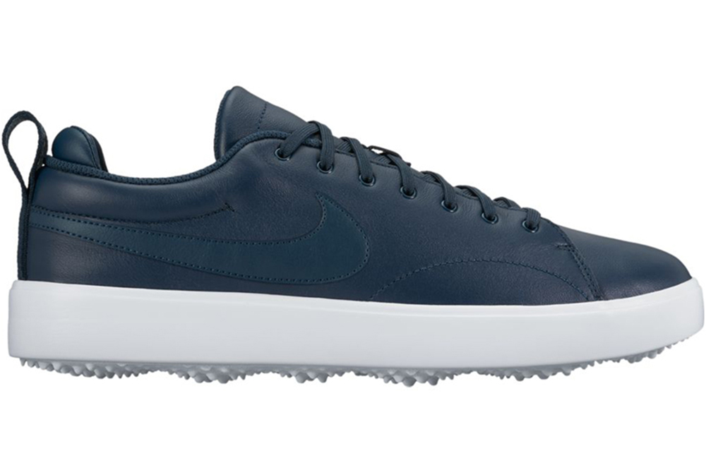 Nike Golf Shoe Fitting Guide