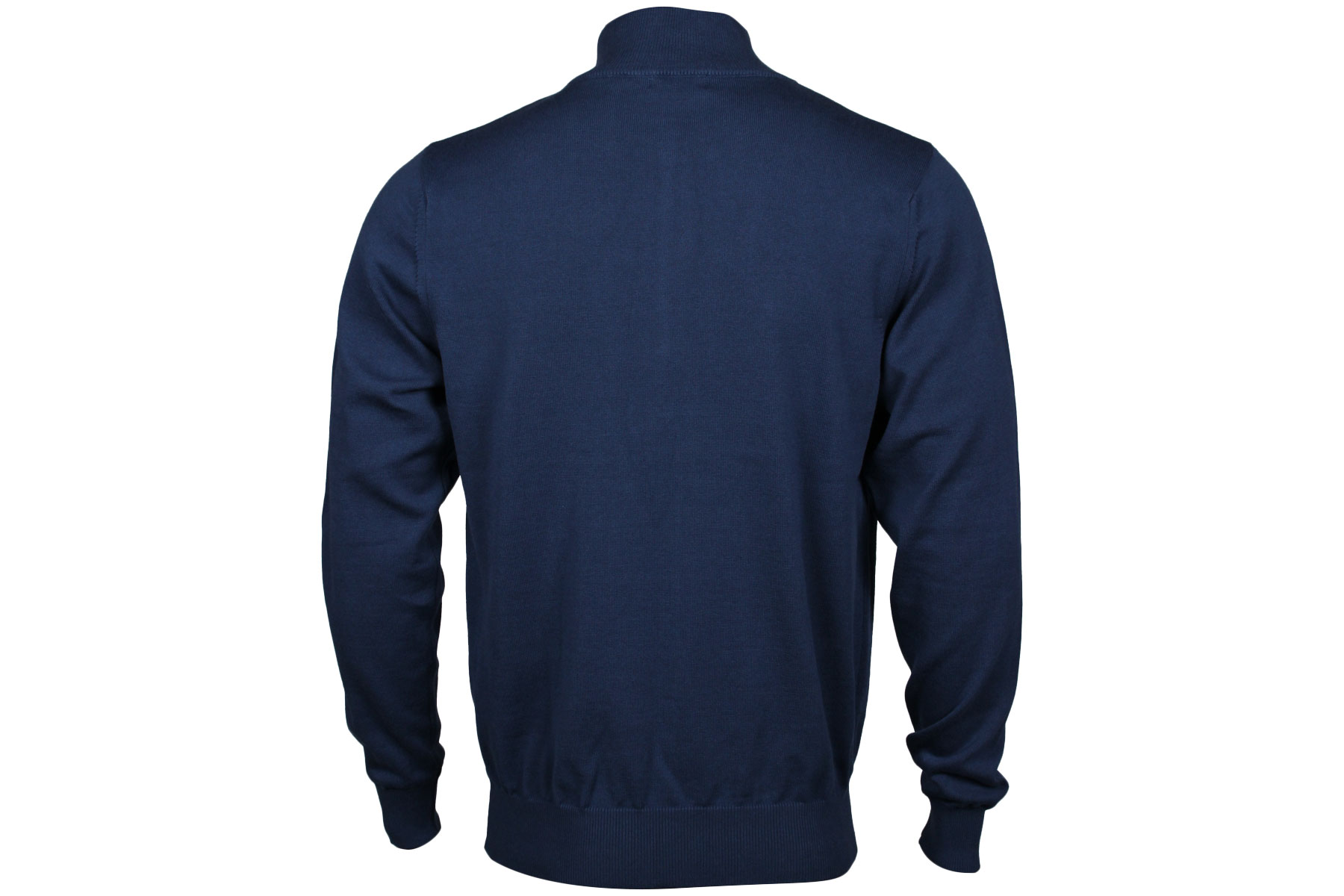 Palm grove half zip sweater from american golf for Housse zip collection captur