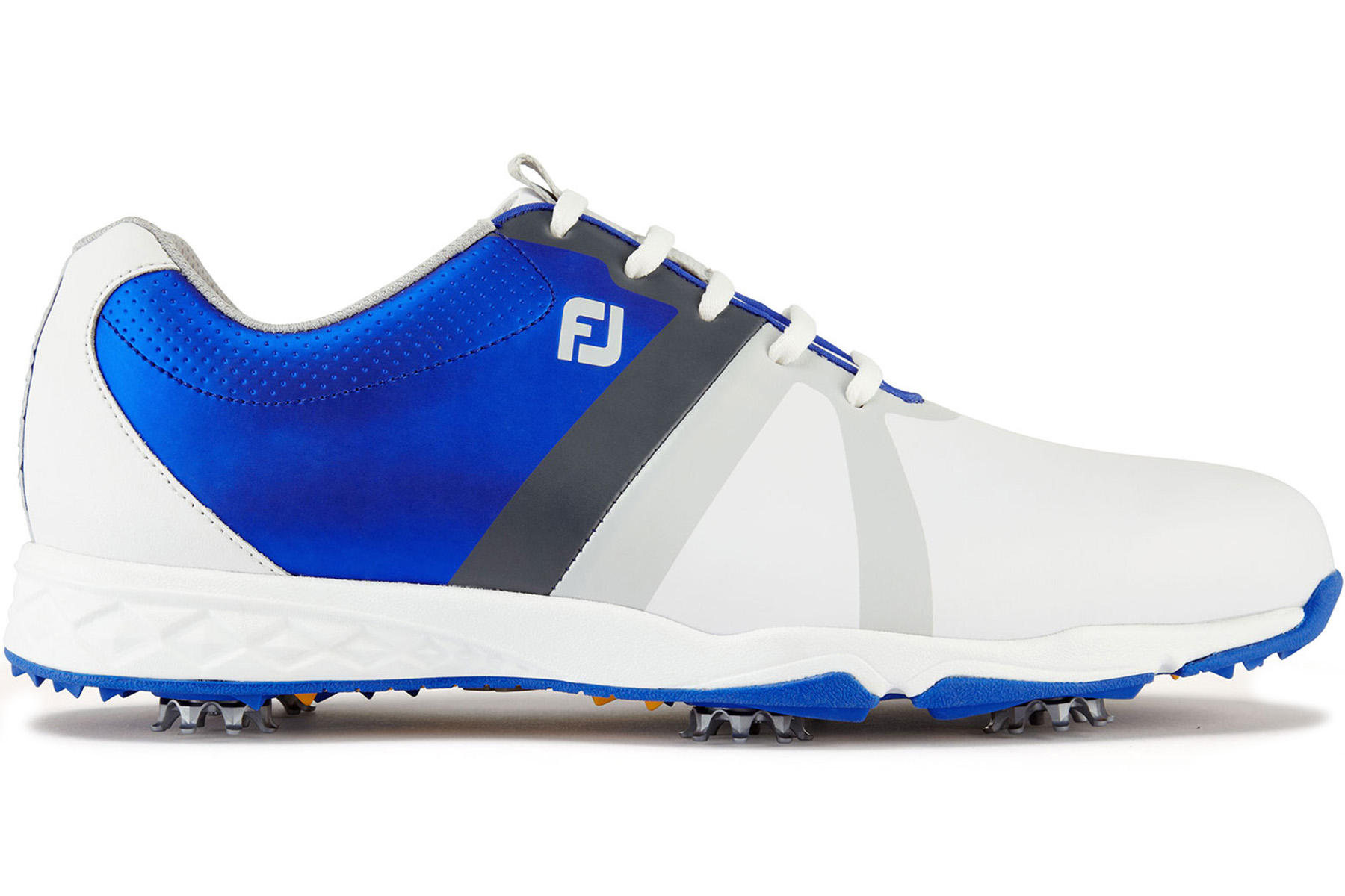 American Golf Footjoy Shoes