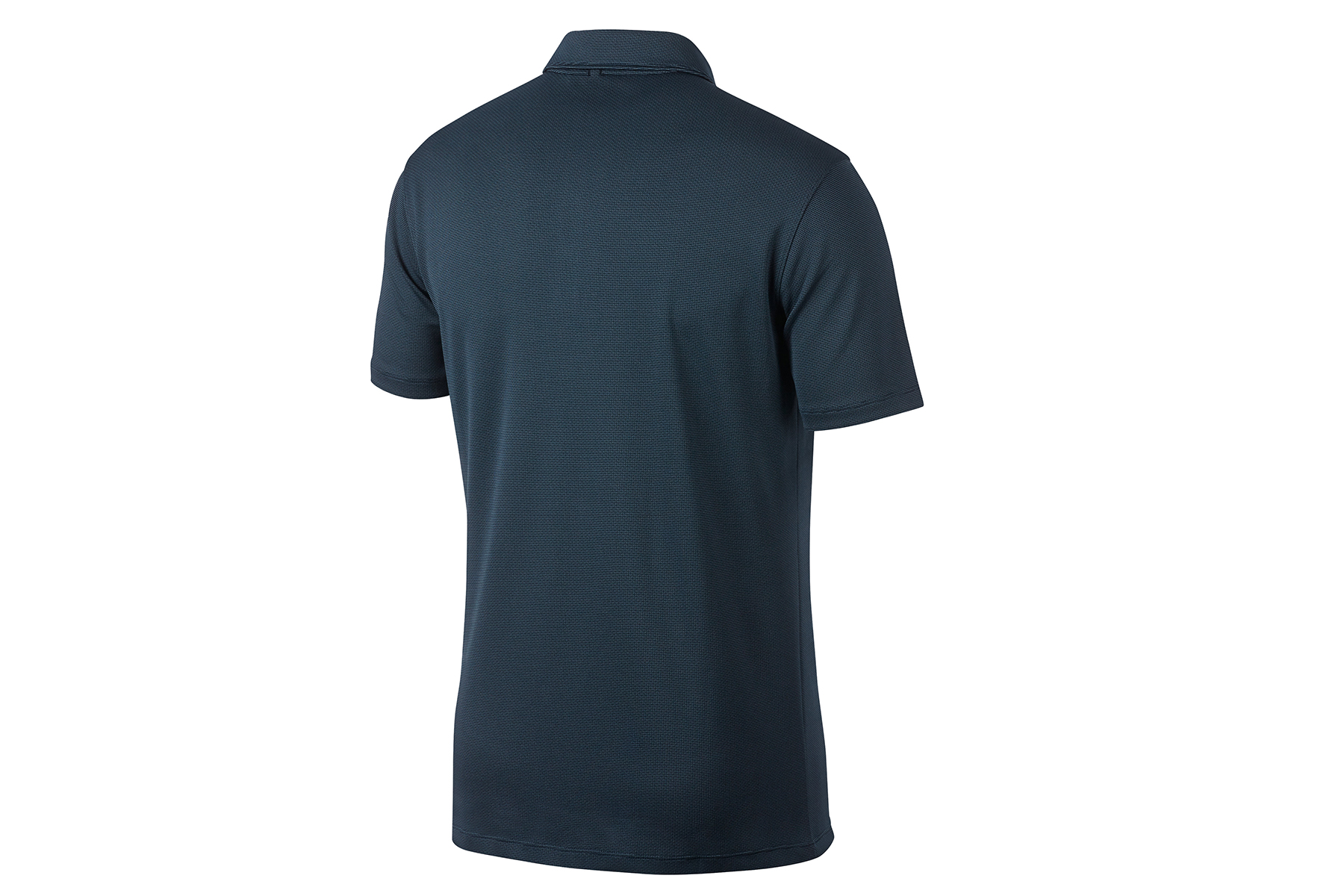 Nike golf dry textured polo shirt from american golf for Nike custom polo shirts