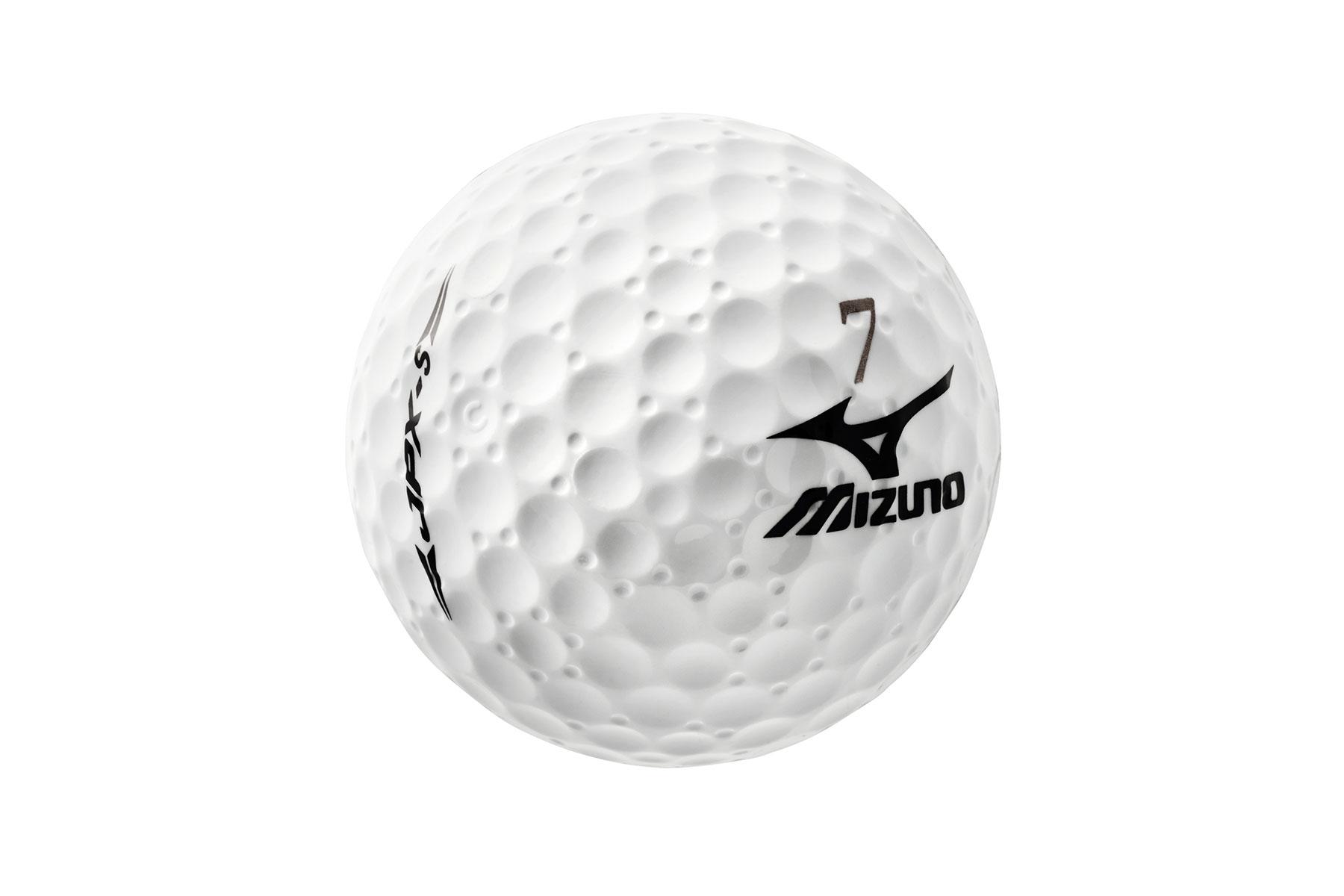 mizuno golf jpx s bonus 15 ball pack from american golf