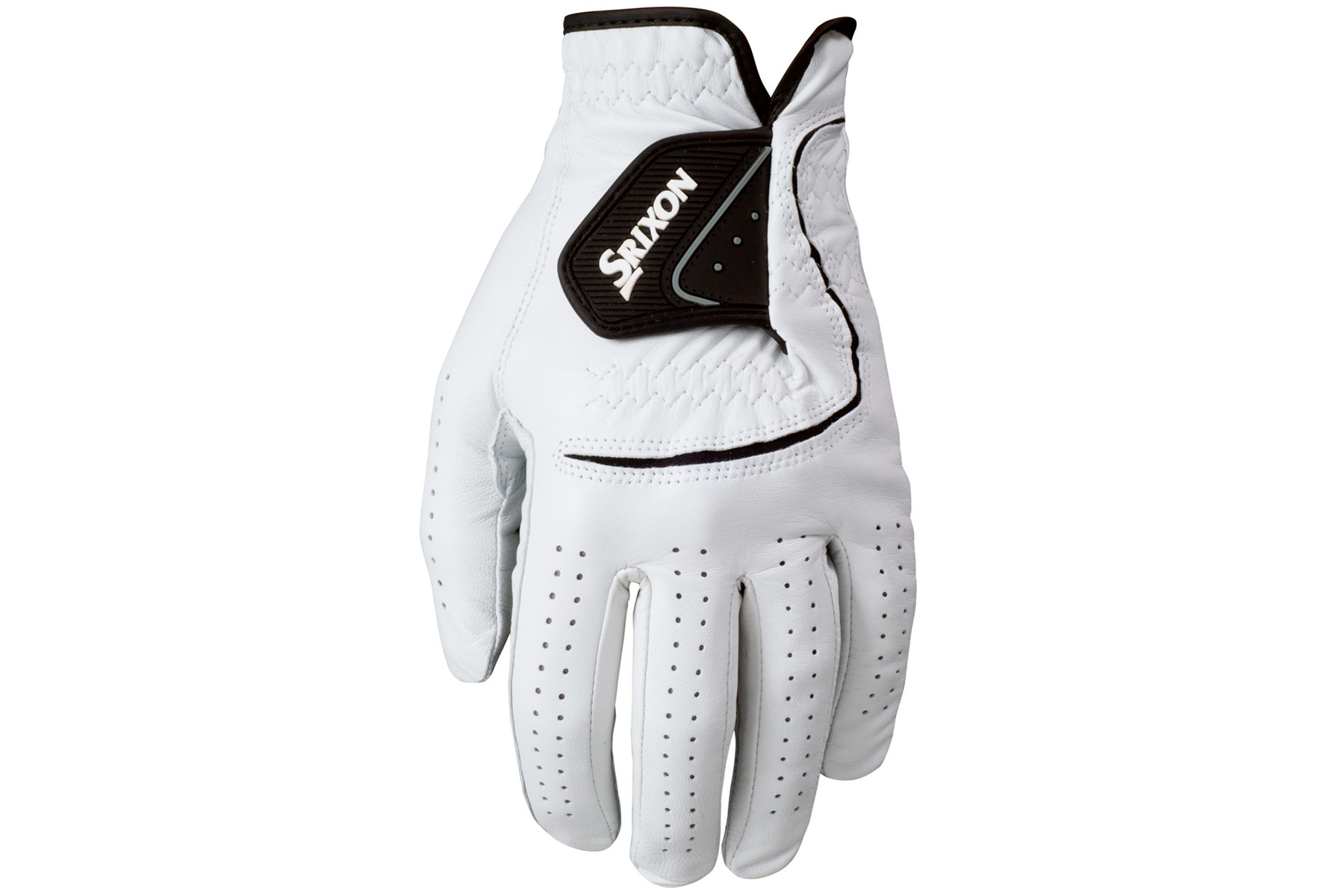 Ladies leather golf gloves uk - Srixon Cabretta Leather Glove