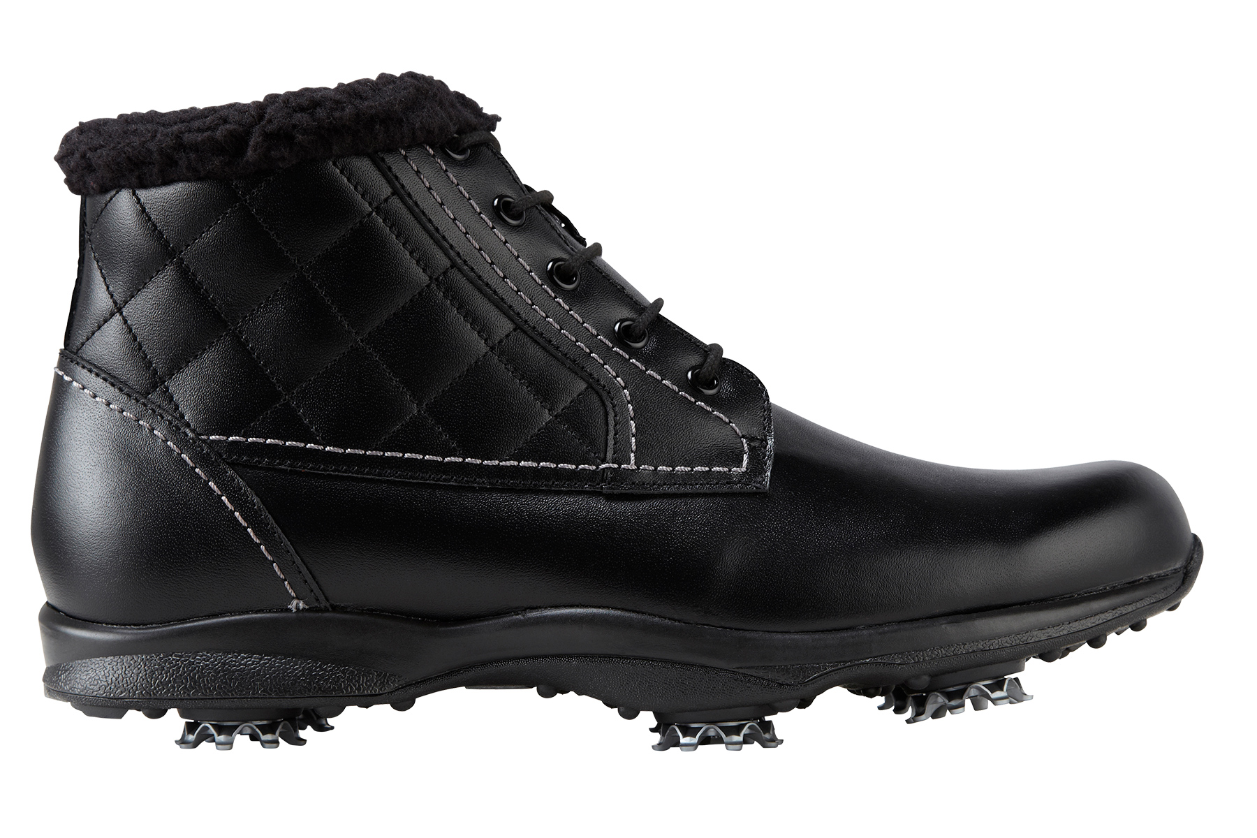 FootJoy Ladies Winter Boots From American Golf