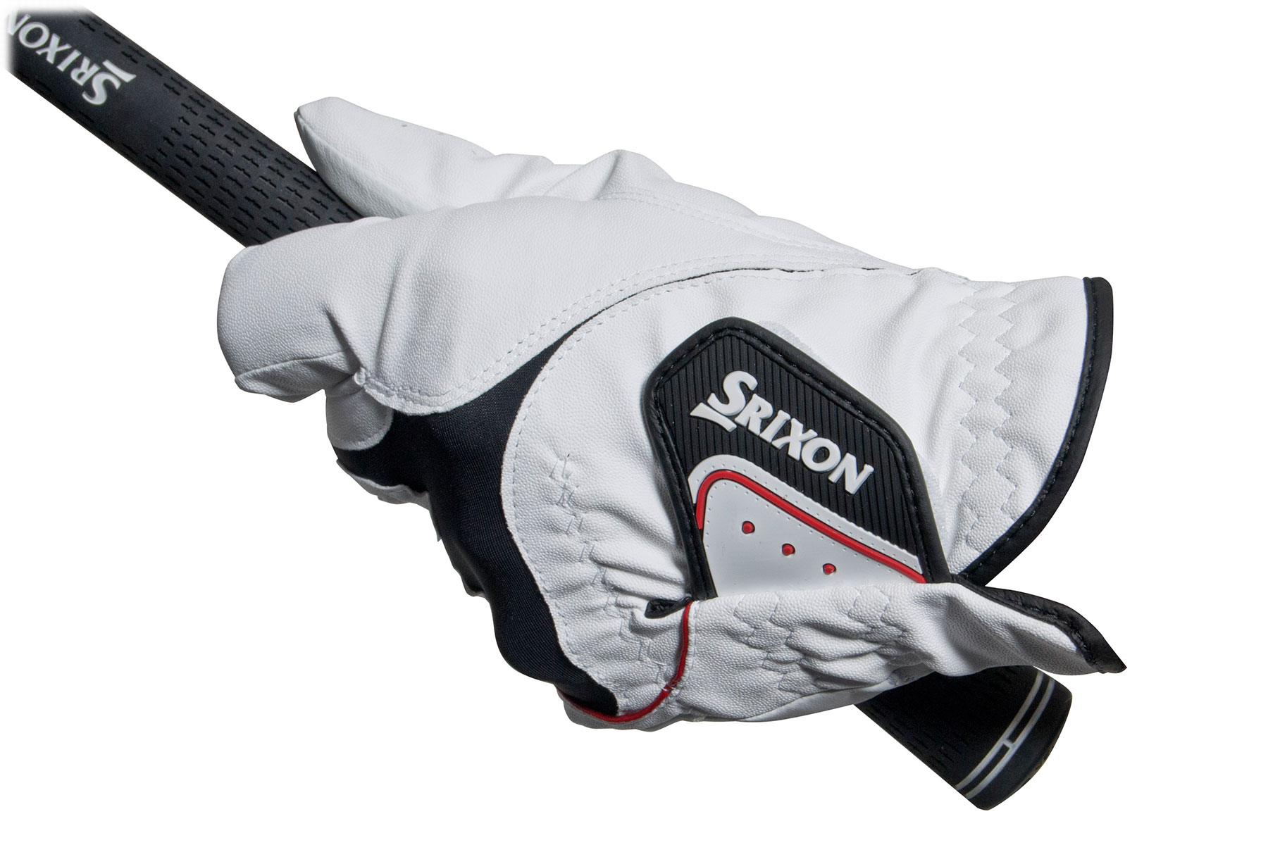 Ladies leather golf gloves uk - Srixon All Weather