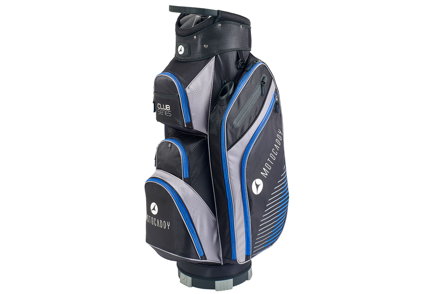 Try and buy the latest Golf Trolley Accessories at Europe's Largest Golf Retailer. Biggest range of Accessories for Trolleys from Motocaddy, PowaKaddy, Stewart Golf, Masters & many more. Free Custom Fitting Expert Advice by PGA Pros Over UK Stores Price Match In-store Collection Free IE Delivery over 99€.