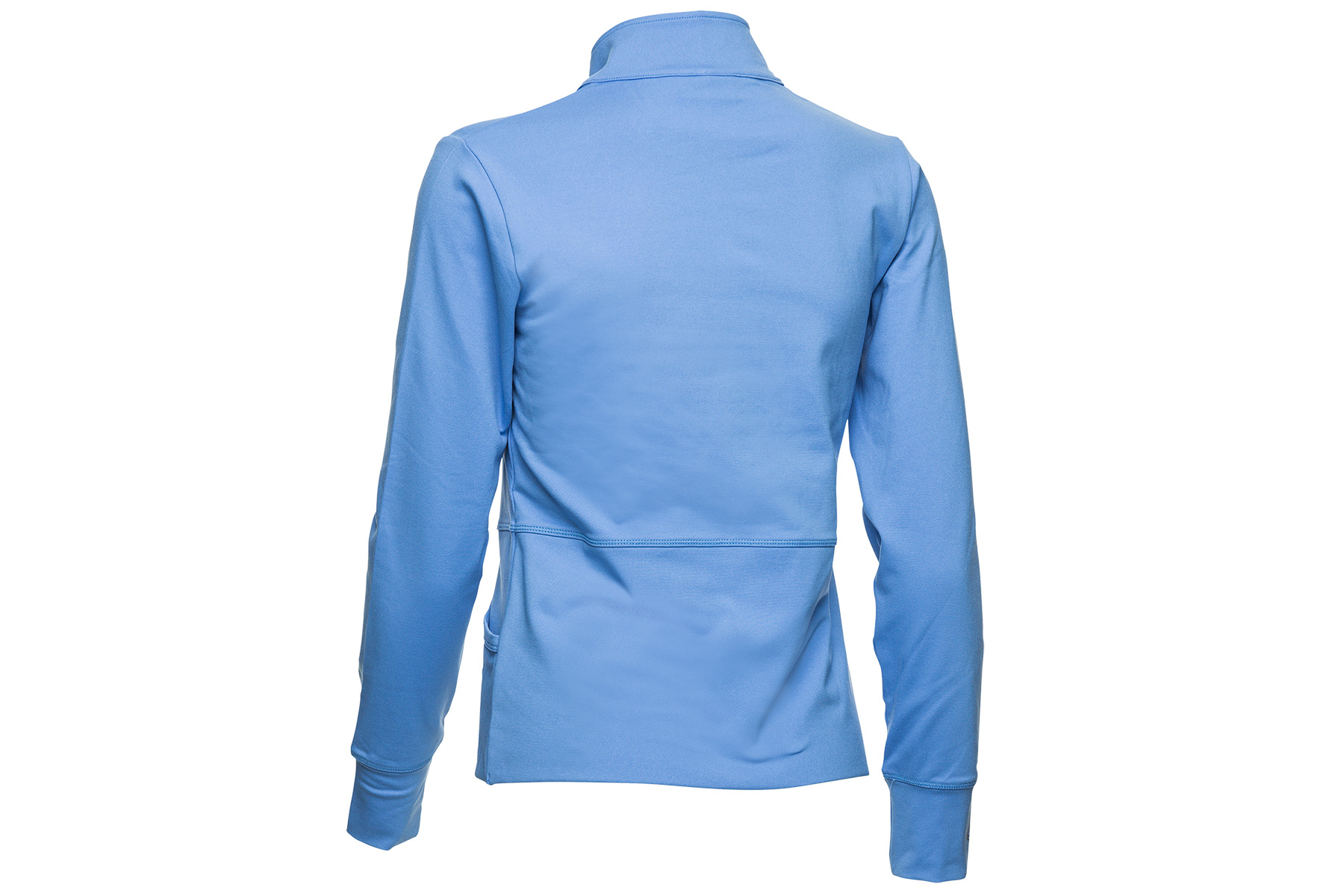 daily sports quincy ladies jacket from american golf