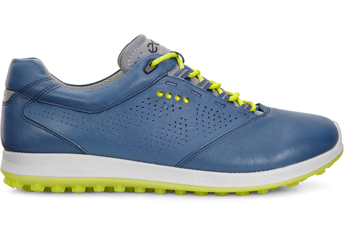 American Golf Ecco Shoes