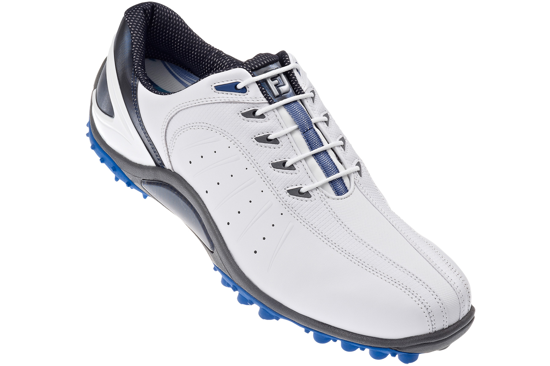 footjoy sport spikeless shoes from american golf