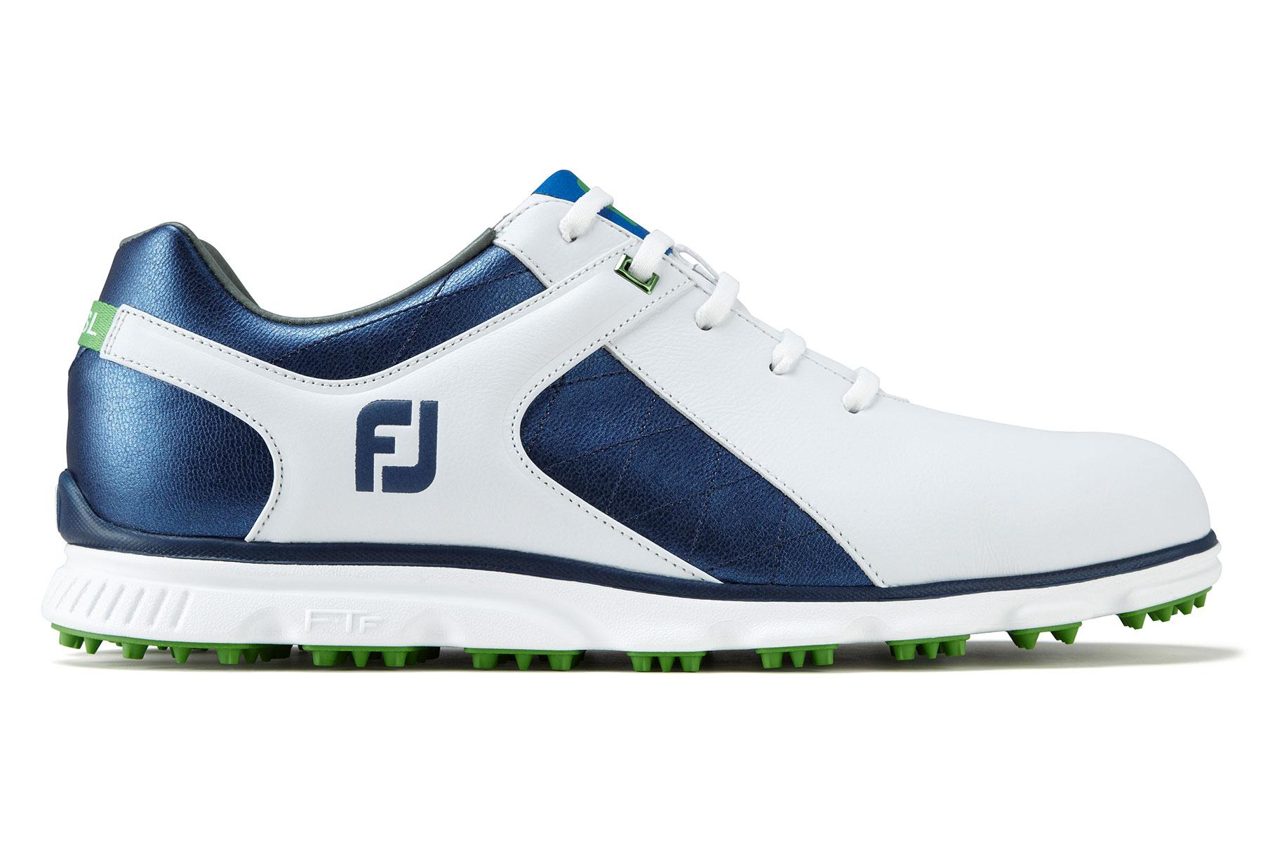 Golf Shoe Reviews Australia