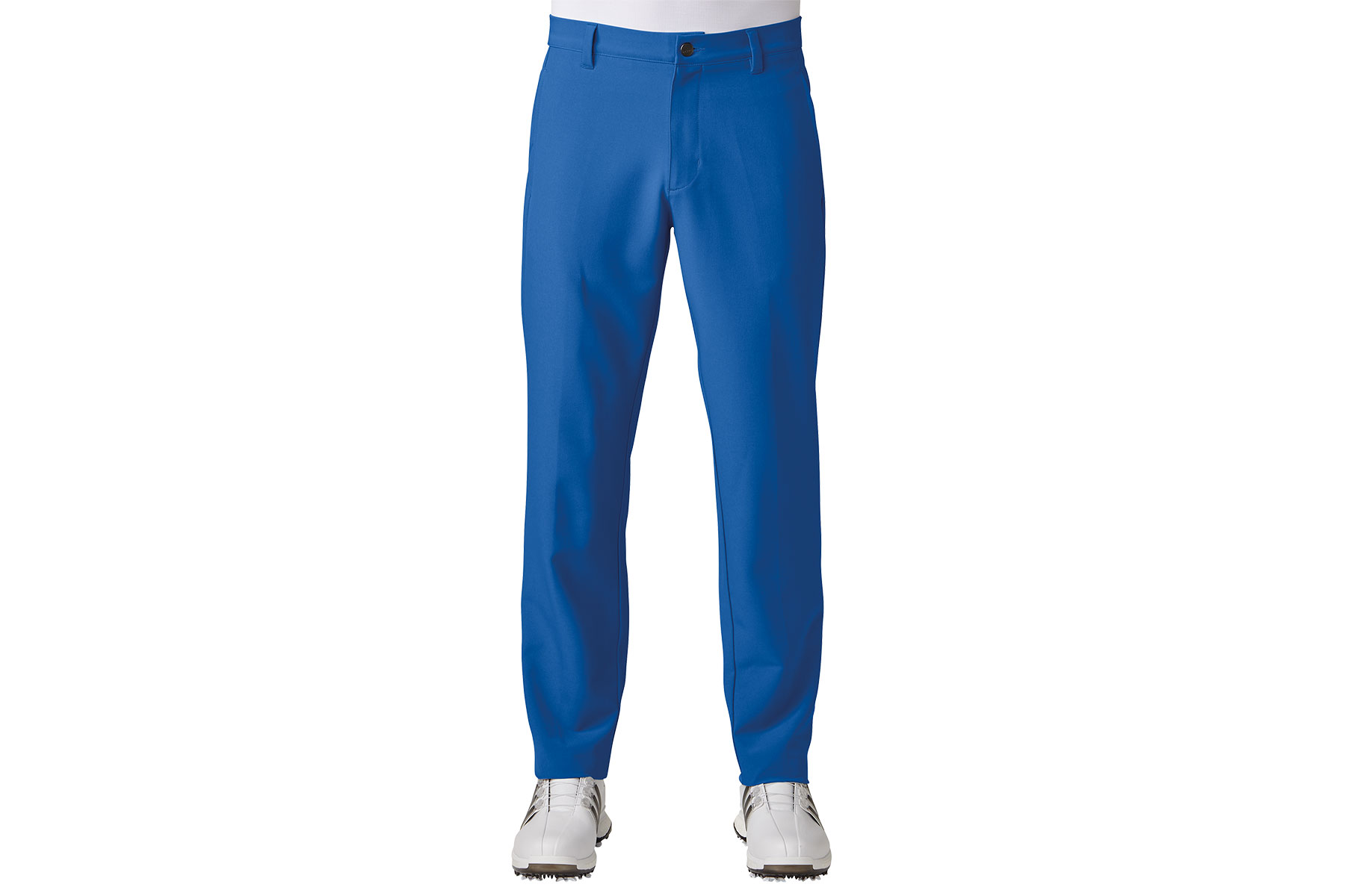 Discount adidas Golf Shoes For Sale at Snainton Golf Direct Adidas junior fashion textured golf trousers