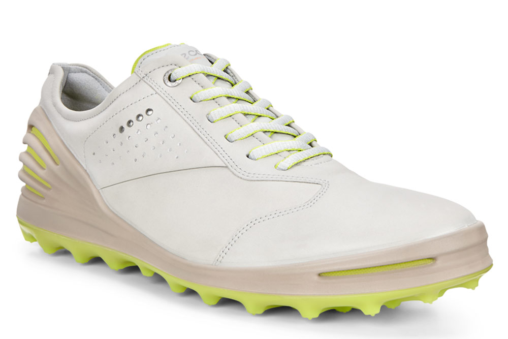 Stores For Ecco Golf Shoes Uk