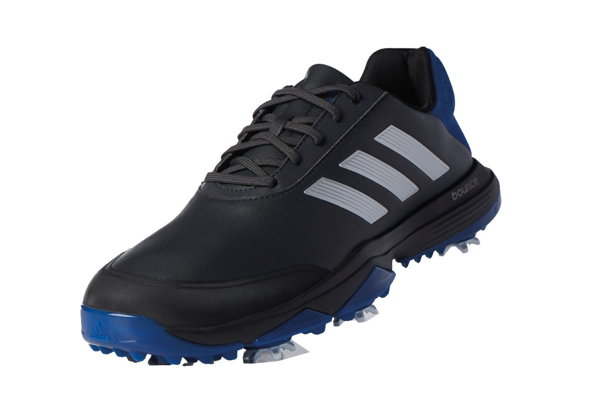 adidas golf adipower bounce shoes from american golf