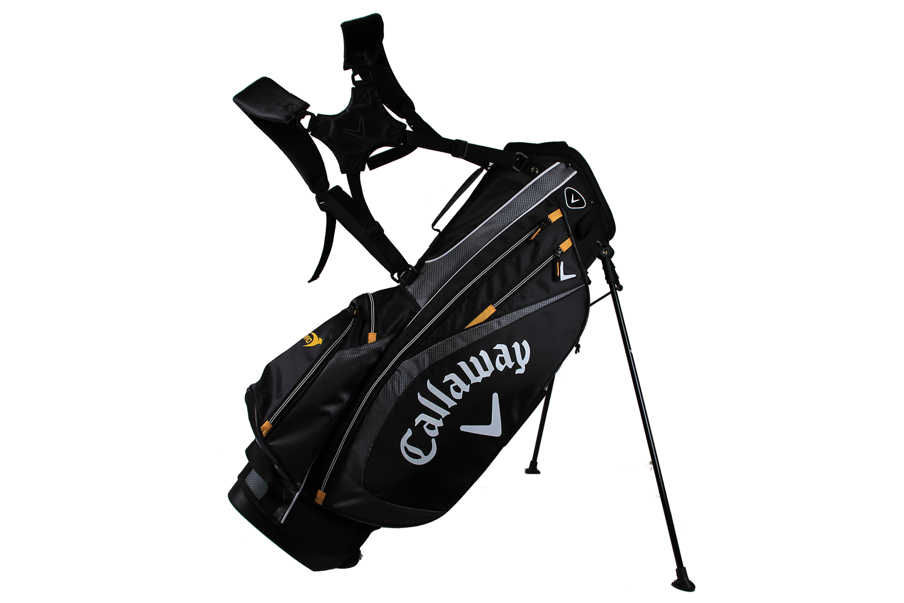 Image result for Golf Bags