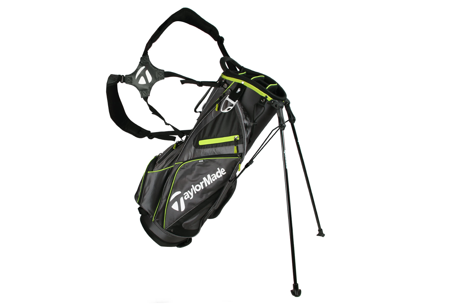 Image Result For Golf Bags Cart