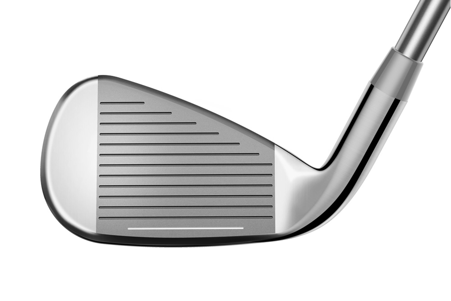 cobra golf max 4 5 hybrid irons ladies graphite 6 sw from american golf. Black Bedroom Furniture Sets. Home Design Ideas