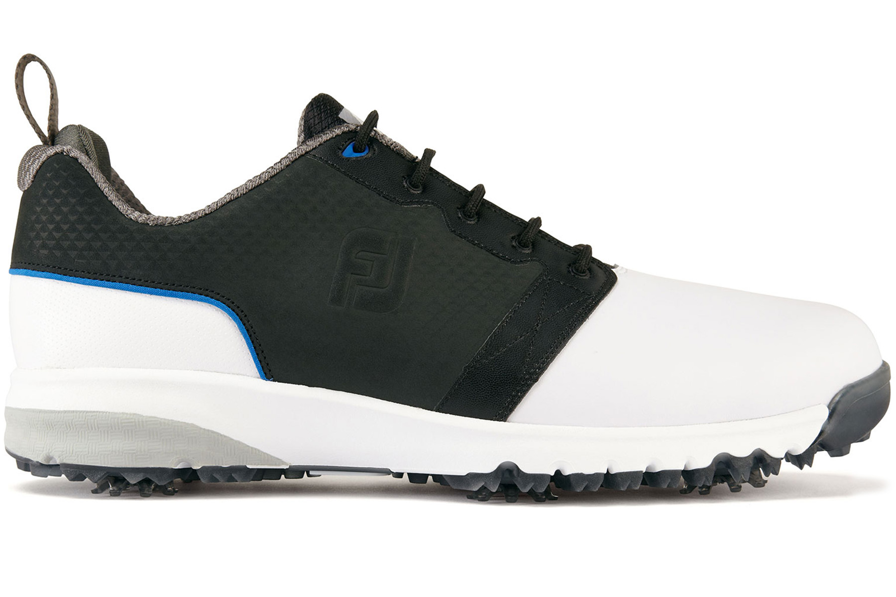 Footjoy Contour Shoes Uk