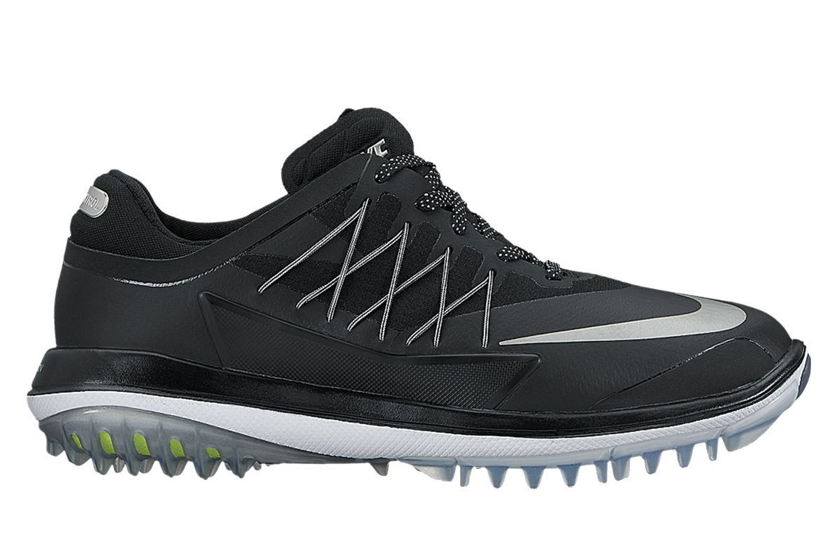 What Is The Best Golf Shoes For Walking