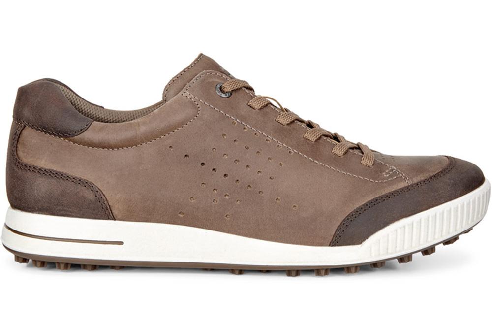 Ecco Golf Street Shoes Uk