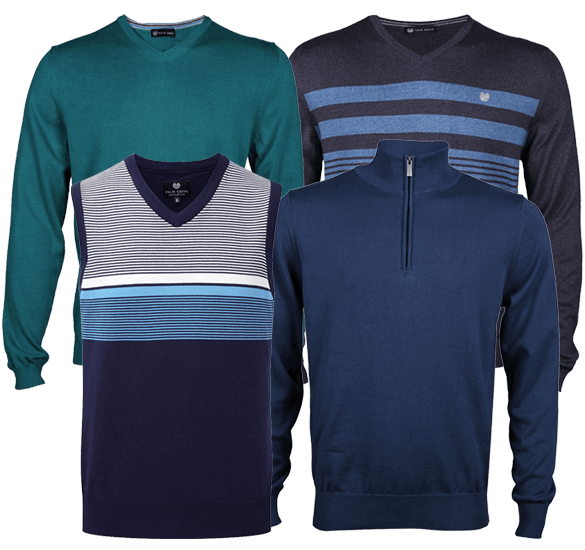 Palm Grove Mens Clothing 3 for 2