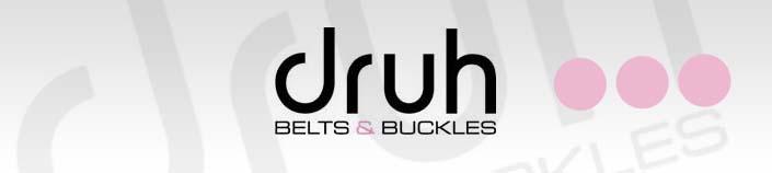 Druh Logo