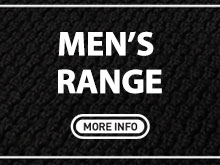 Shop Palmgrove Men's Range