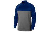 Link to Windshirts Subcategory