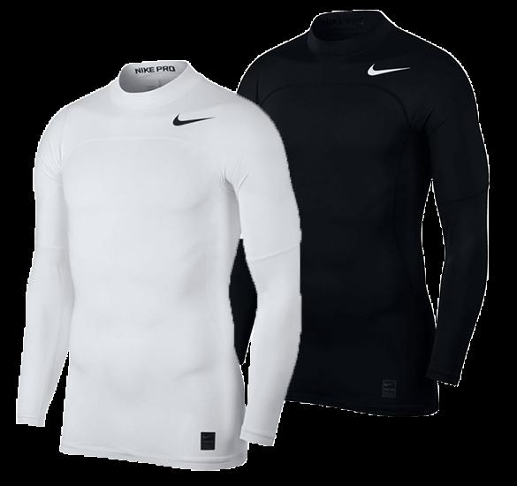 Nike Golf Cool Base Layer