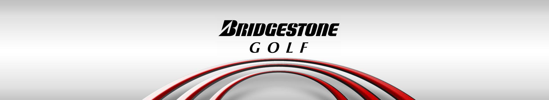 Bridgestone Golf