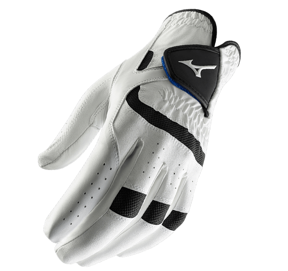 Mizuno Golf Elite Glove