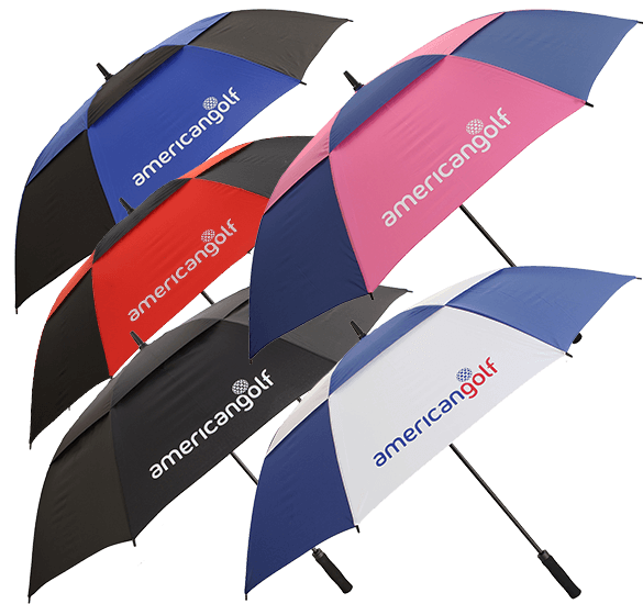 American Golf Umbrellas