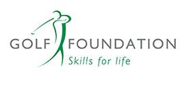 golf foundation