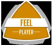 Feel Player