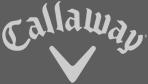Callway Golf