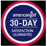 30-Day Satisfaction Guarantee