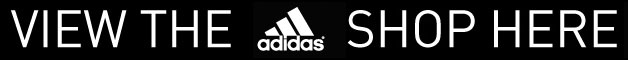 View the Adidas Shop here