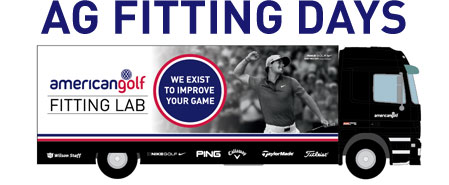 Odyssey Fitting Lab Month