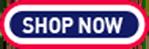 Garmin X40 Shop Now Button