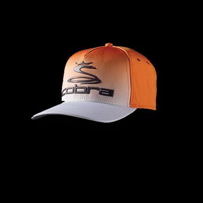 Cobra Golf - Accessories