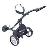 Golf Trolleys Buying Guide