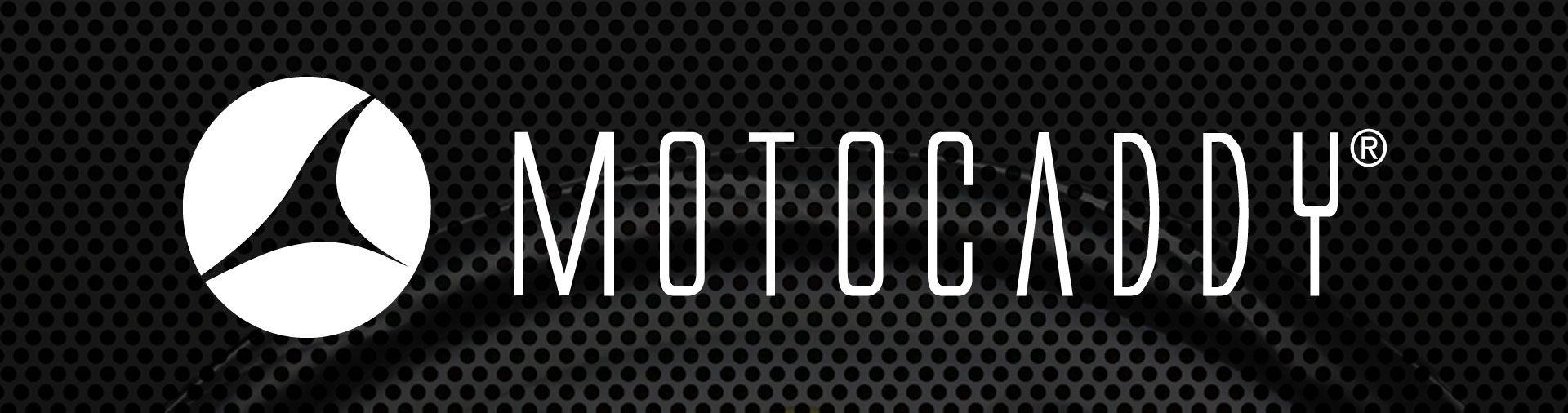 Motocaddy Brand