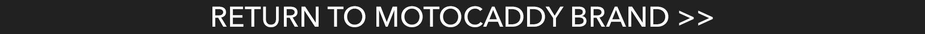 Motocaddy Brand Page