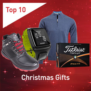 top 10 gifts