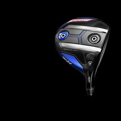 Cobra Golf - Fairways