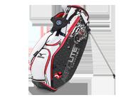 Mizuno Golf Bags